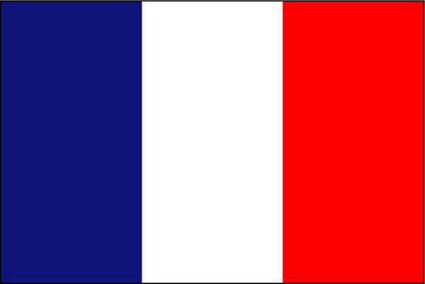 Encyclopédie Larousse en ligne - France République française