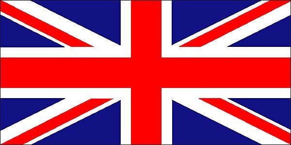 GP DE GRANDE-BRETAGNE-Formula 1 Pirelli British Grand Prix 2020 1009498-Drapeau_du_Royaume-Uni_de_Grande-Bretagne_et_dIrlande_du_Nord