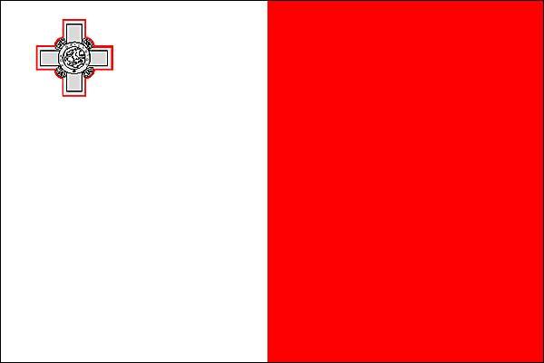 Traducteur maltais