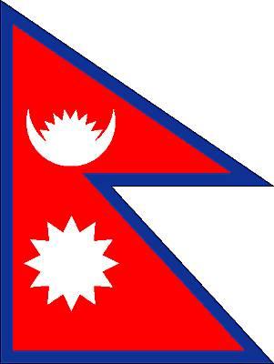 site de rencontre du Népal ce qu'il faut faire quand vous sortez avec un abruti