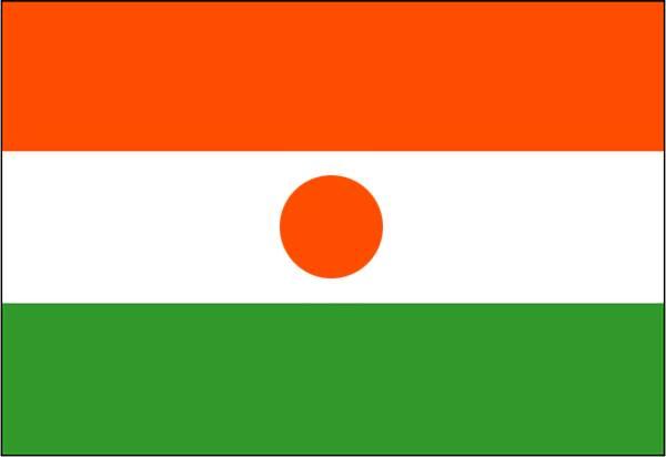 http://www.larousse.fr/encyclopedie/data/images/1009558-Drapeau_du_Niger.jpg