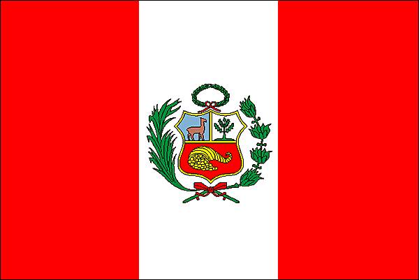 le-perou-drapeau