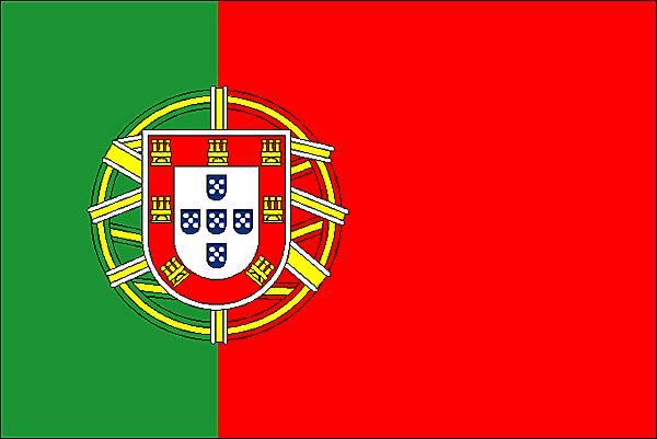 Encyclop 233 Die Larousse En Ligne Drapeau Du Portugal