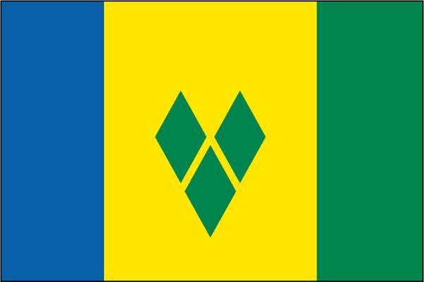 saint-vincent-et-les-grenadines-drapeau