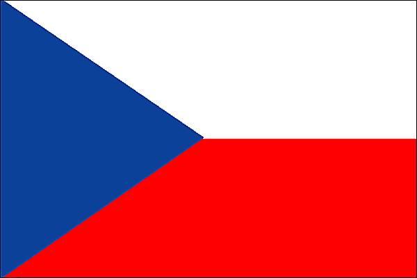 """Résultat de recherche d'images pour """"république tchèque"""""""