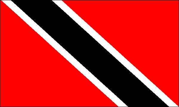 File Eudocimus ruber 01 further Haiti Flags Symbols National Anthem Etc furthermore Boolean Operators Part Ii besides Our Emblems in addition File eudocimus ruber  portrait. on trinidad and tobago symbols