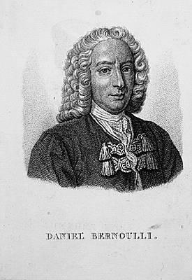 Bernoulli brothers essay