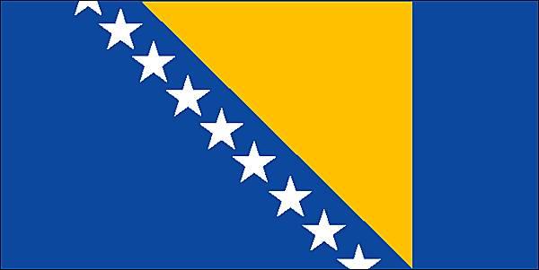 site de rencontre bosniaque aux Etats-Unis RF3 rencontres