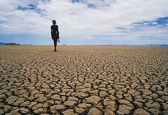 DITES LEUR dans RECHAUFFEMENT CLIMATIQUE 1009748-S%C3%A9cheresse_%C3%89thiopie_1995