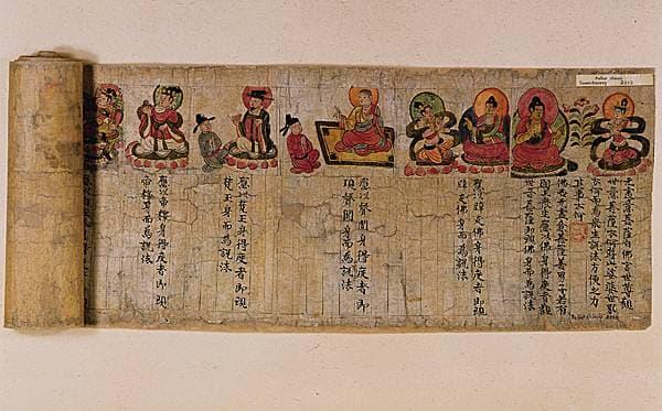 Encyclopedie Larousse En Ligne Chine Histoire