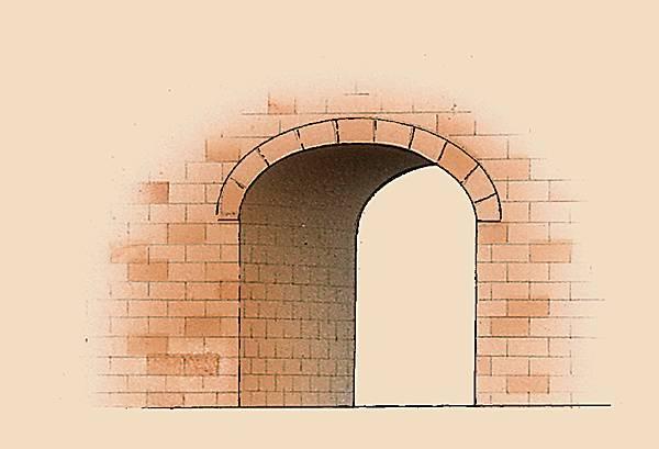 Encyclop die larousse en ligne vo te latin populaire for Dictionnaire architecture et construction