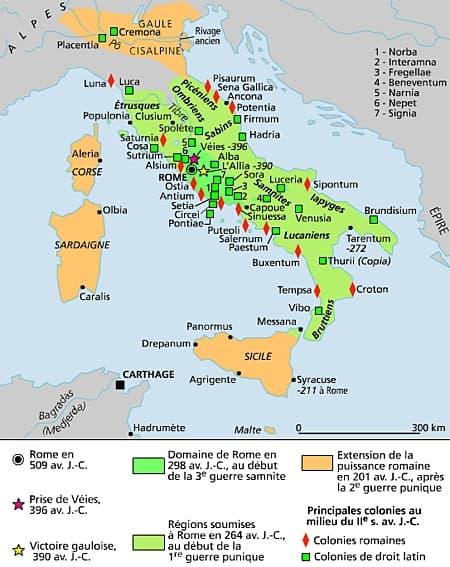 Histoire de L'Italie En 1848-49 (6e Edition) by Vimercati-C Paperback Book (Fren