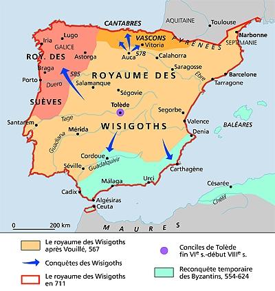 Historique rencontre espagne portugal