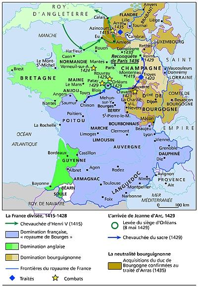 marchandise autorisé a la frontière espagnole