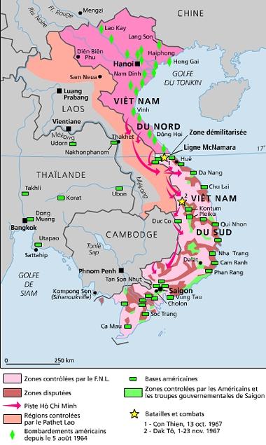 la guerre du vietnam 1011359-La_guerre_du_Vi%c3%aat_Nam_1967
