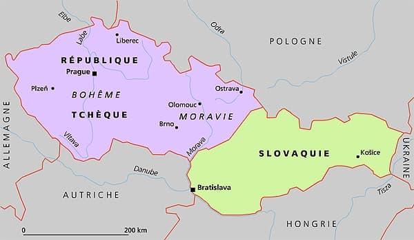 la-tchecoslovaquie