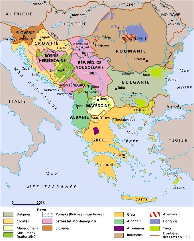 1011376-Les_peuples_des_Balkans
