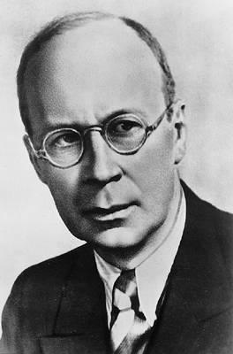 serguei-prokofiev