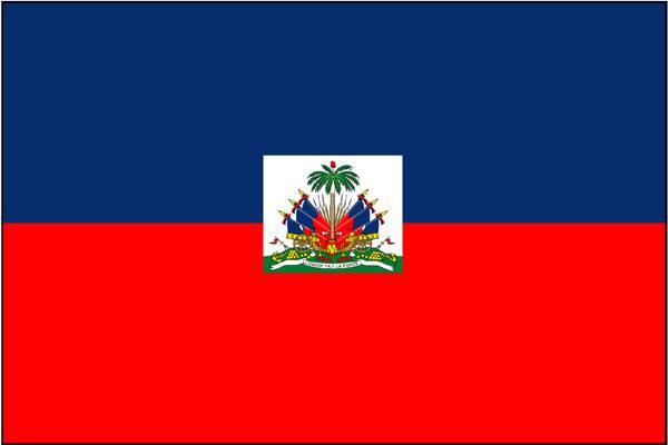 gratuit haïtienne datant en ligne