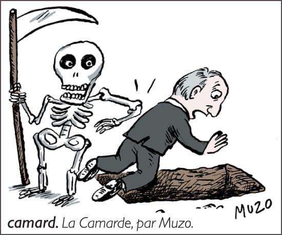 1309721-La_Camarde_par_Muzo.jpg
