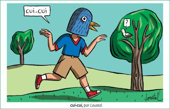 1309769-Cui-cui_par_Loustal.jpg