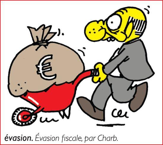 http://www.larousse.fr/encyclopedie/data/images/1309810-%C3%89vasion_fiscale_par_Charb.jpg