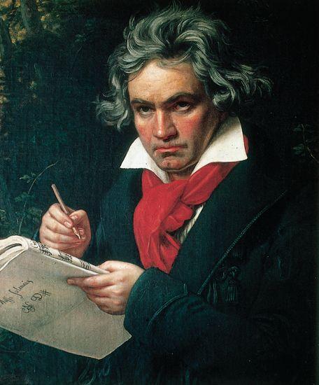 compositeur-allemand