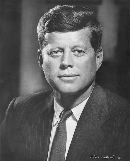 [✔] United States of America  1310791-John_Fitzgerald_Kennedy