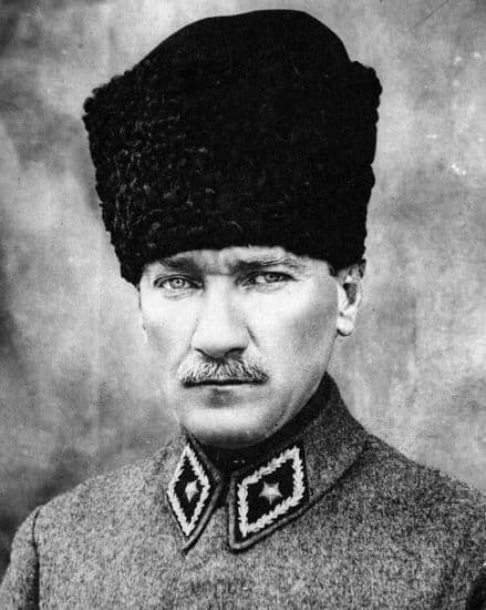 mustafa kamal pasha Ataturk's life mustafa kemal atatürk (1881 - 1938) was the founder and the first president of the republic of turkey mustafa kemal was born in 1881 in salonika (thessaloniki, today in greece, then under the ottoman rule) his father's name was ali riza efendi his father was customs official his mother's name was.