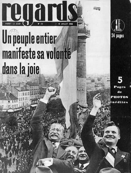 http://www.larousse.fr/encyclopedie/data/images/1310898-Manifestation_du_Front_populaire_1936.jpg