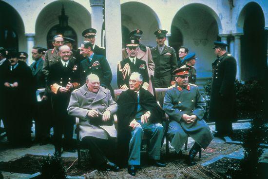 conference-de-yalta