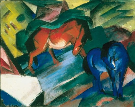 http://www.larousse.fr/encyclopedie/data/images/1311039-Franz_Marc_Cheval_rouge_et_cheval_bleu.jpg