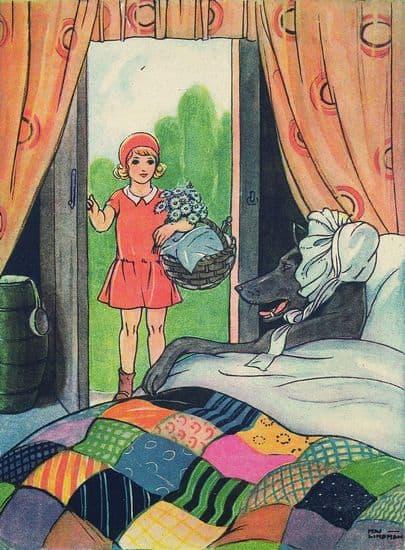 Elle traite son mari de salope - 2 part 5