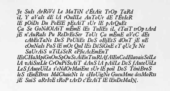 Encyclopédie Larousse En Ligne Poésie Latin Poesis Du Grec