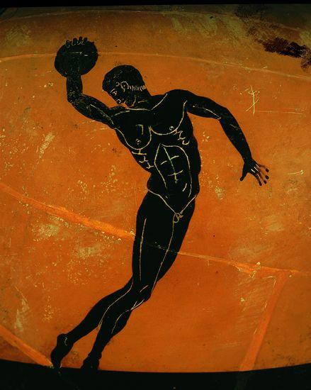 Jeux Olympiques Antiques listes des fichiers et notices PDF jeux olympiques