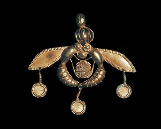 bijoux fantaisie définition larousse