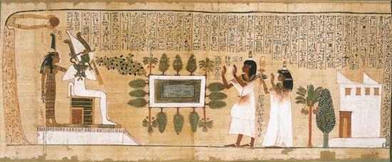 Sa femme danse sur la bite de son mari - 2 part 1