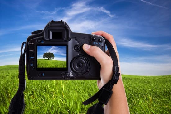 photographie - Photo