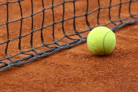 encyclop die larousse en ligne balle de tennis et filet. Black Bedroom Furniture Sets. Home Design Ideas