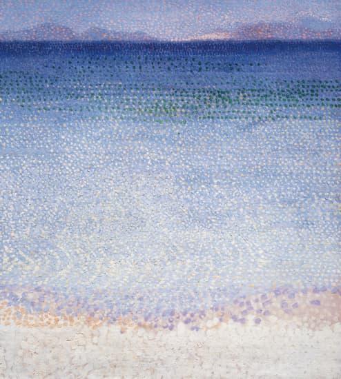 """Résultat de recherche d'images pour """"les îles d'or cross orsay"""""""