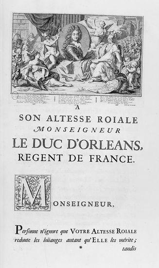larousse dictionnaire français allemand