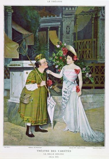 Rencontres et le mariage dans les temps élisabéthains
