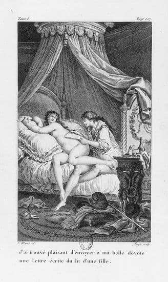 http://www.larousse.fr/encyclopedie/data/images/1312644-Pierre_Choderlos_de_Laclos_les_Liaisons_dangereuses.jpg