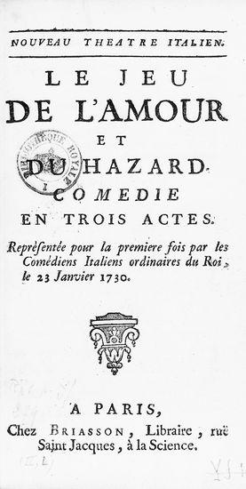 http://www.larousse.fr/encyclopedie/data/images/1312690-Marivaux_frontispice_pour_le_Jeu_de_lamour_et_du_hasard.jpg