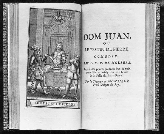 encyclop 233 die larousse en ligne don juan