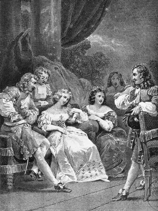 a character analysis of molieres the misanthrope Moliere misanthrope pdf and louis was amused as molierele misanthrope context plot overview character list analysis of major characters themes download the.