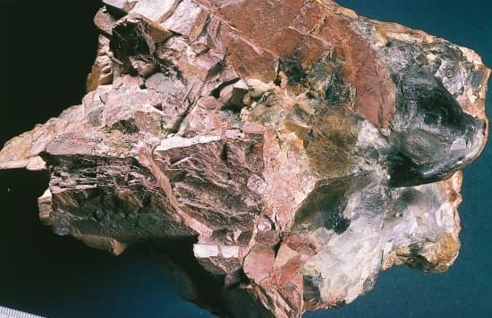 Encyclop 233 Die Larousse En Ligne Granite Italien Granito