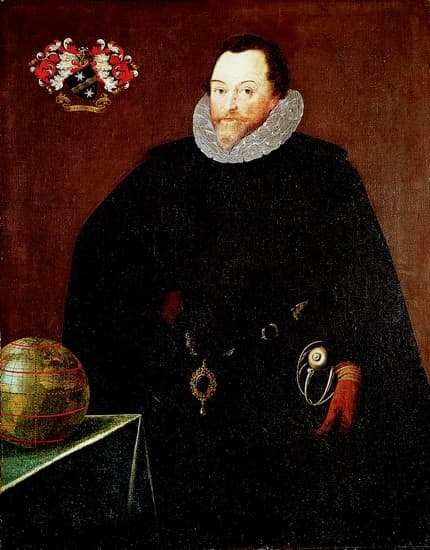 the life of sir francis drake essay Francis drake is the author of memoir of a metaphysician, the life, voyages, and exploits of admiral sir francis drake, knt, the life, voyages, and exploits of.