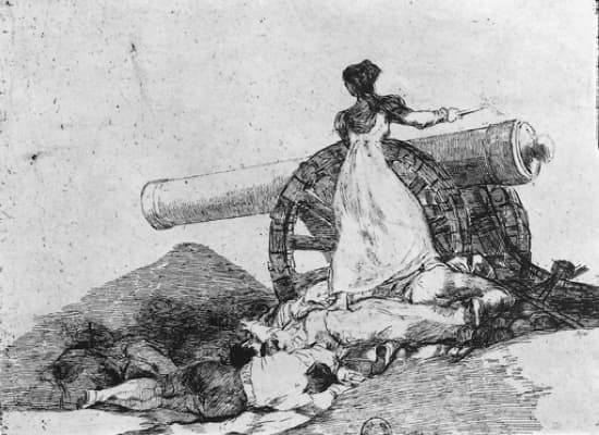 La fin de la guerre (Marius Laugier) 1313334-Francisco_de_Goya_D%C3%A9sastres_de_la_guerre