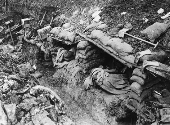 autriche seconde guerre mondiale